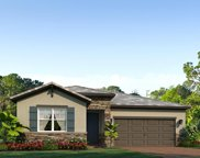 3521 SW Blackberry Lane, Palm City image