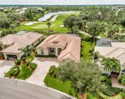 8939 Crown Colony  Boulevard, Fort Myers image