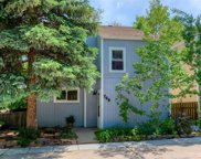 769 Cottage Lane, Boulder image