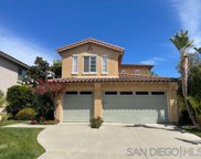 3530 Knollwood Dr, Carlsbad image