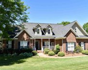 121 Uncle Will Way, Wellford image