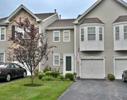 509 Green Mountain Road, Mahwah image