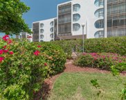 741 S Collier Blvd Unit 210, Marco Island image
