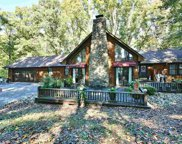 403 Lakefront Road, Townville image