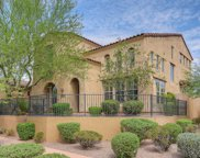 9290 E Canyon View Road, Scottsdale image