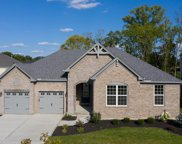6211 Orchard Crossing, Deerfield Twp. image