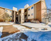 8685 Clay Street Unit 303, Westminster image