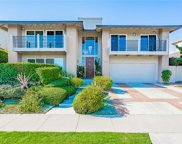 1625 Catalina Avenue, Seal Beach image