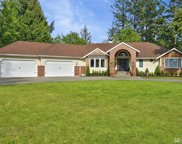 8305 57th Ave NW, Gig Harbor image