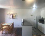 84-757 Kiana Place Unit 26B, Waianae image