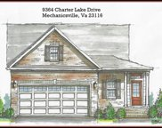 9364 Charter Lake  Drive, Mechanicsville image