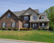 5127 Jade Pasture Lane, Knoxville image