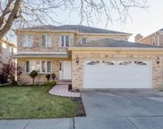 6517 West Belle Plaine Avenue, Chicago image