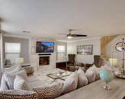 41962 W Colby Drive, Maricopa image