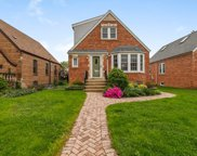 7766 West Thorndale Avenue, Chicago image