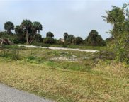 6108 Hendley  Court, Fort Myers image