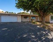 3810 Quimby Rd, San Jose image