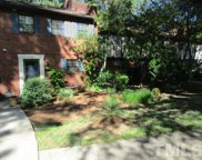 5808-B Nottoway Court Unit #B, Raleigh image
