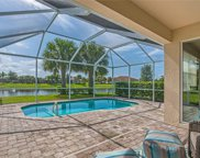28005 Narwhal Way, Bonita Springs image