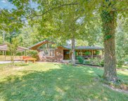 7512 Nichols Rd, Knoxville image