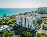 3594 S Ocean Boulevard Unit #307, Highland Beach image