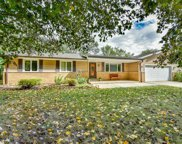 6803 Brian Dr, Norway image