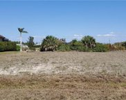 1611 Nw 44th Ave, Cape Coral image