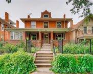 839 N Ogden Street, Denver image