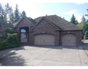 20669 S MONPANO OVERLOOK  DR, Oregon City image