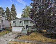 5555 34th Street Loop NE, Tacoma image