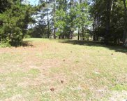 Lot 281A South River Terrace, Calabash image