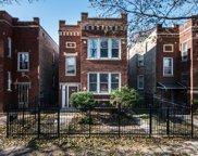 1642 N Parkside Avenue, Chicago image
