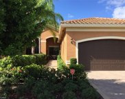 11880 Five Waters  Circle, Fort Myers image