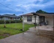232 S Cane Street, Wahiawa image