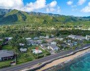 53-932 Kamehameha Highway, Hauula image