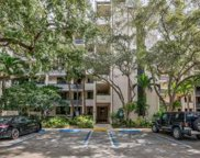 11370 Twelve Oaks Way Unit #211, North Palm Beach image