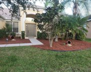 2817 Boating Boulevard, Kissimmee image