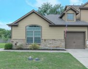 11413 Lost Maples Trl, Austin image