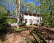 396 Lakeshore Lane, Chapel Hill image