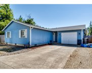 94 N 7TH  ST, Creswell image
