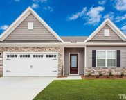 205 Legacy Drive, Youngsville image