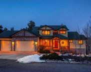 3124 Elk View Drive, Evergreen image