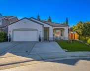 6309  Gold Finch Court, Rocklin image