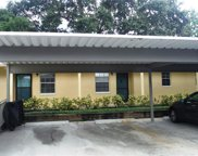 2465 Northside Drive Unit 2004, Clearwater image
