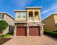 7564 Marker Avenue, Kissimmee image