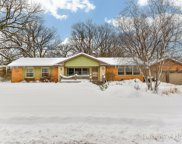 23W174 Blackcherry Lane, Glen Ellyn image