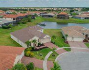 3900 Redfin Place, Kissimmee image