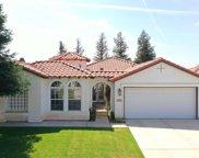 319 Villa Elegante, Bakersfield image
