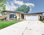 12506 South Moody Avenue, Palos Heights image