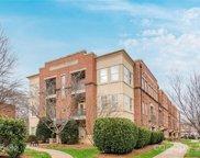 2990 Selwyn  Avenue, Charlotte image